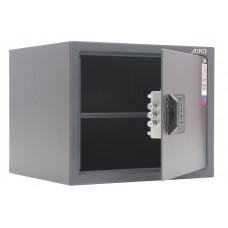 Металлический сейф AIKO Т-280 EL