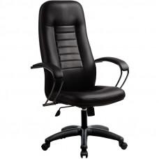 Офисное кресло BP-2 PL Пилот-2