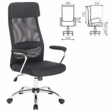 Офисное кресло Flight (Флайт) EX-540