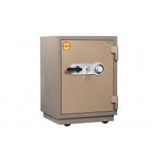 Металлический сейф VALBERG FRS-66T CL