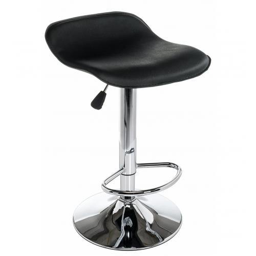 Барный высокий стул Рокси (Roxy)