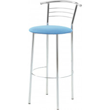 Барный высокий стул Марко бар