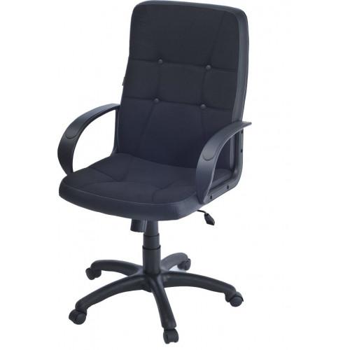 Офисное кресло Джем
