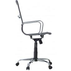 Офисное кресло Ева Net