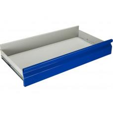 Металлический инструментальный шкаф ТС 1995-041030