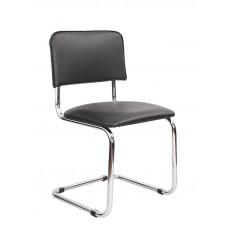 Офисный стул Сильвия Хром (Sylwia Chrome)