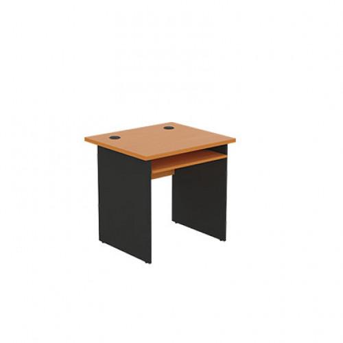 Офисный стол Моно-Люкс BK080