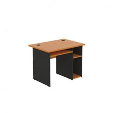 Офисный стол Моно-Люкс BK100