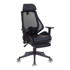 Офисное кресло CH-770