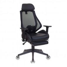 Кресла, стулья и диваны