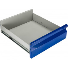 Металлический инструментальный шкаф ТС 1095-100215