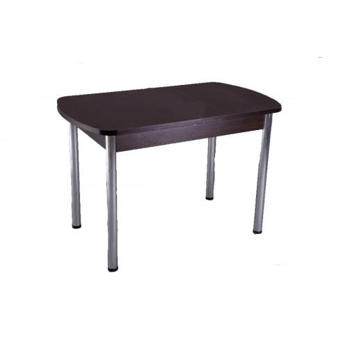 Обеденный деревянный стол УНИВЕРСАЛЬНЫЙ (ЛДСП)