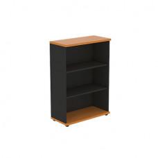 Офисный шкаф для документов Моно-Люкс R3S00