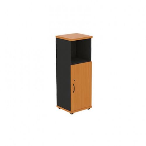 Офисный шкаф для документов Моно-Люкс R3W02