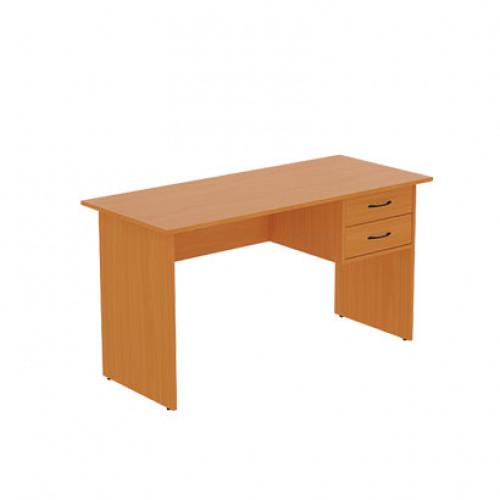 Офисный стол Классик СМР (SMR)