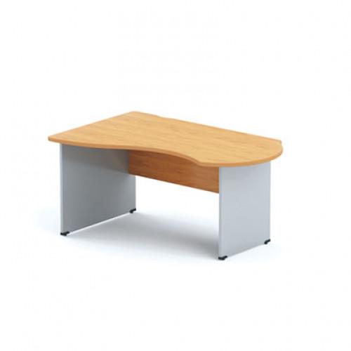Офисный стол на заказ по индивидуальным размерам