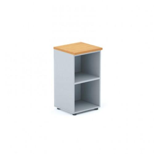 Офисный шкаф для документов Бостон (Boston) DH2-001