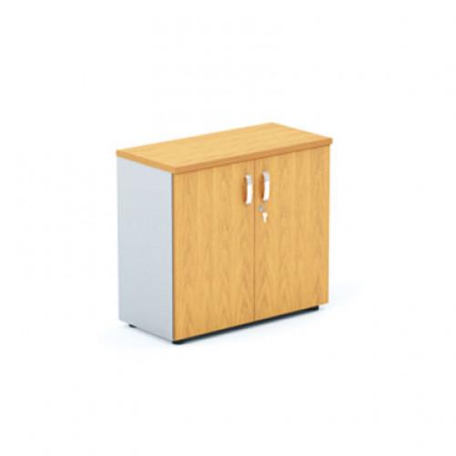 Офисный шкаф для документов Бостон (Boston) DH2-022