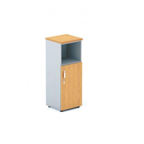 Офисный шкаф для документов Бостон (Boston) DH3-002