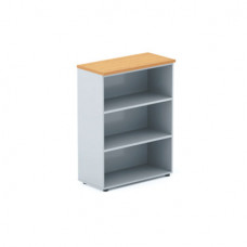 Офисный шкаф для документов Бостон (Boston) DH3-021
