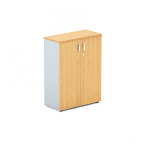 Офисный шкаф для документов Бостон (Boston) DH3-023