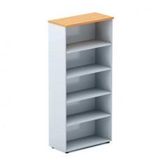 Офисный шкаф для документов Бостон (Boston) DH5-021