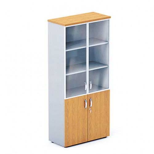 Офисный шкаф для документов Бостон (Boston) DH5-026