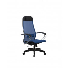 Офисное кресло SU-1-BK Комплект 12