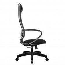 Офисное кресло SU-1-BK Комплект 15