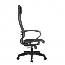 Офисное кресло SU-1-BP Комплект 0