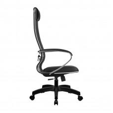 Офисное кресло SU-1-BK Комплект 16