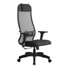 Офисное кресло SU-1-BK Комплект 18/2D