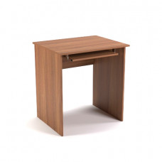 Офисный стол СК 8.6 (22 мм)