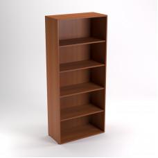 Офисный шкаф для документов НШ-1