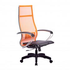Офисное кресло SK-1-BK Комплект 7