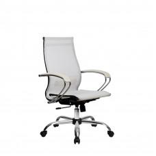 Офисное кресло SK-2-BK Комплект 9