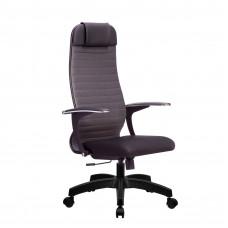 Офисное кресло SU-1-BP Комплект 22