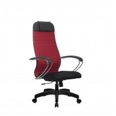 Офисное кресло SU-1-BK Комплект 23