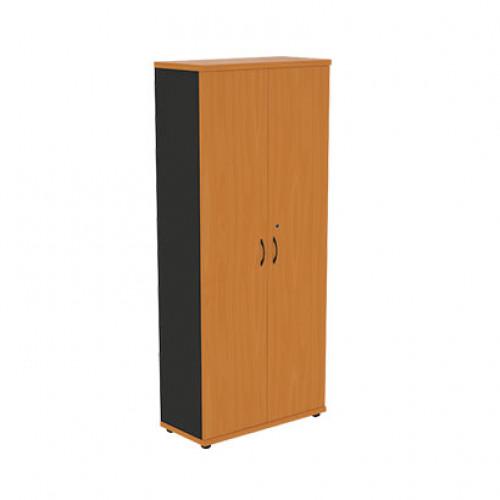 Офисный шкаф для одежды Моно-Люкс G5S05
