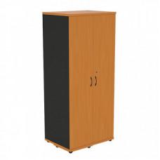 Офисный шкаф для одежды по индивидуальным размерам
