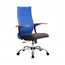Офисное кресло SK-2-BP Комплект 20