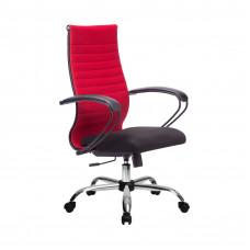 Офисное кресло SK-2-BP Комплект 19