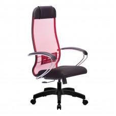 Офисное кресло SU-1-BK Комплект 18