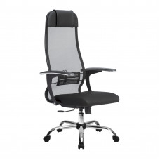 Офисное кресло SU-1-BP Комплект 14