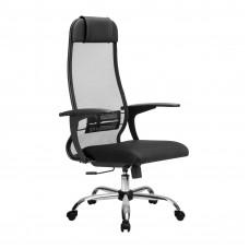 Офисное кресло SU-1-BP Комплект 13