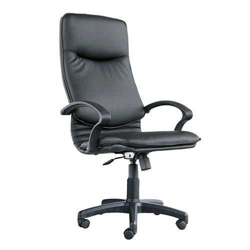 Офисное кресло Нова ПКСН (Nova PXN)