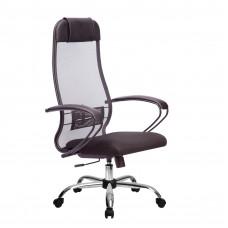 Офисное кресло SU-1-BP Комплект 11