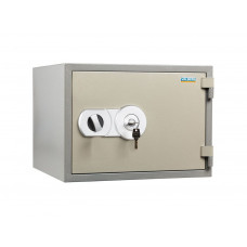 Металлический сейф VALBERG FRS-36 KL