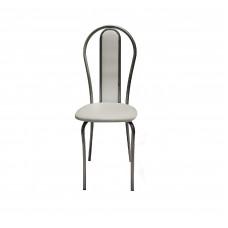 Обеденный металлический стул Венский-М