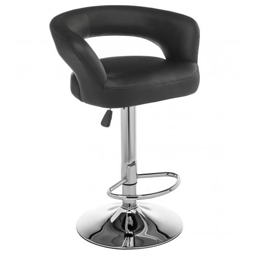 Барный высокий стул Рим (Rim)